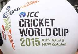 cricket wc boosted aussies and nz economies