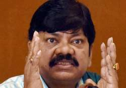 aditya verma sends legal notice to all bcci working