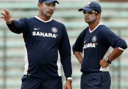 shastri against too many bilateral odi t20 games