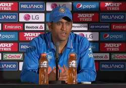 world cup 2015 it was one more complete performance says ms