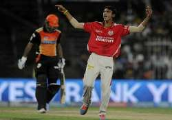 ind vs wi akshar patel added to indian odi t20 squad