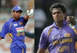 lankan players names crop up in match fixing row