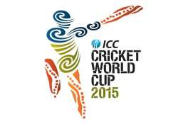 world cup 2015 super over may decide the final winner