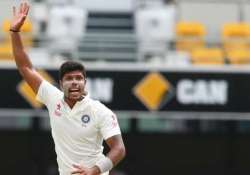 aus vs ind we bowled too many short balls says umesh yadav