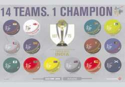 want to buy world cup stamp souvenirs visit philatelic