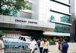duleep trophy not scrapped will resume from 2016 17 season