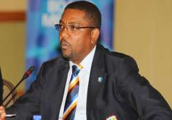 cameron re elected as windies cricket board president