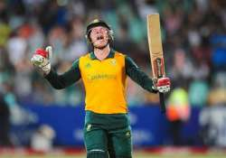 south africa beats west indies by 69 runs in 3rd t20