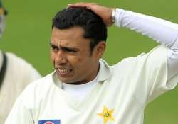 icc refuses to review kaneria s life ban