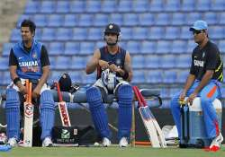 india look to extend domination in t20 against sri lanka