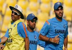 india retains third spot in t20i rankings