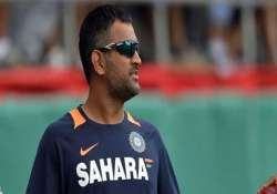 indian squad leaves for icc world t20
