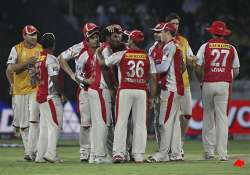 kings xi punjab in must win situation to stay afloat