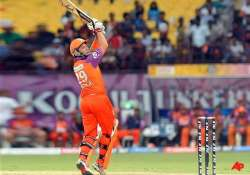 clinical kochi thrash rajasthan by eight wickets
