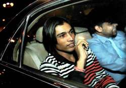 mohd aamer moved to secure and safer rehabilitation centre