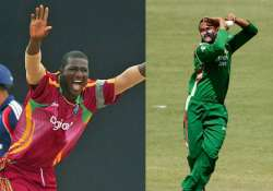 must win match for west indies bangladesh