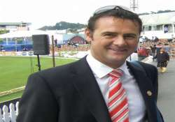 pace won t be a problem for india in new zealand says simon