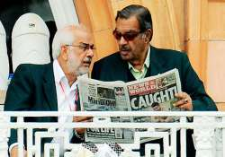 phone hacking and pak cricket fix the missing link