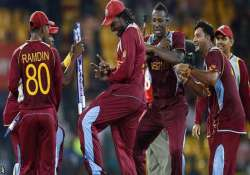 series against england crucial for t20 title defence gibson