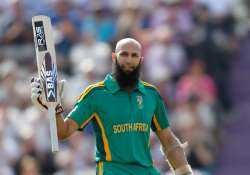 south africa smashes england by 80 runs in 2nd odi