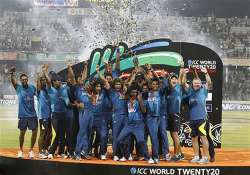 sri lanka regains number one position in icc t20 rankings