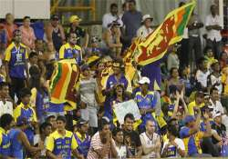 sri lanka to go ahead with slpl with or without indian