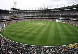 tamil group plans protest at 2nd test in melbourne