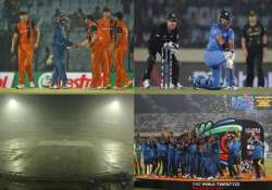 the most memorable 2014 world t20 moments