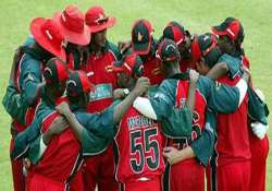 unpaid striking zimbabwe cricketers hope for solution