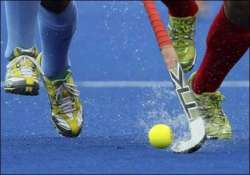 debutants gangpur beat assam 10 0 hockey nationals