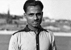 home ministry recommends dhyan chand for bharat ratna