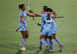 india eves beat poland 3 0 in olympic qualifier