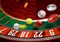 crime laundering billions on sports bets