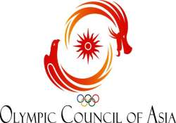 india enters race to host 2019 asian games as vietnam pulls