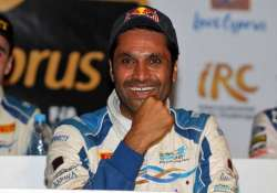 al attiyah wins 2015 dakar rally