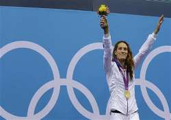 french olympic champions killed in air crash