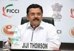 jiji thomson quits as sai dg slams government for injustice