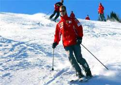 no criminal wrongdoing in schumacher ski accident