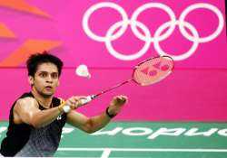 shuttler kashyap rises to world no.13