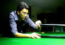 siddharth parikh s 168 launches rrockets to top of