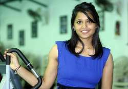 squash champion dipika wins match against axis bank in