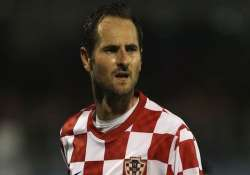 croatia player banned for fascist chant