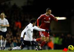 defoe gives tottenham 1 0 win over west brom
