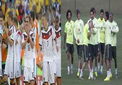 fifa world cup brazil seeking something different against