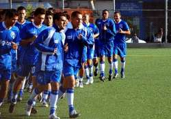 el salvador soccer players acquitted in match fixing case