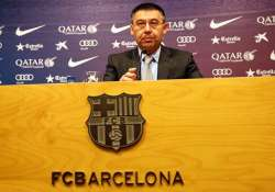 spanish football league president defends barca chief