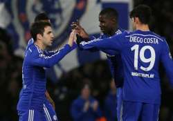 sporting loses at chelsea out of champions league
