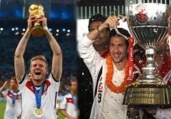 top football moments of the year 2014
