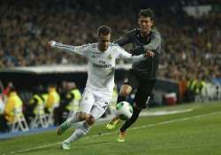 madrid into copa semifinals with win over espanyol