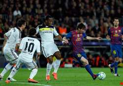messi drogba eto o to play in burkina faso